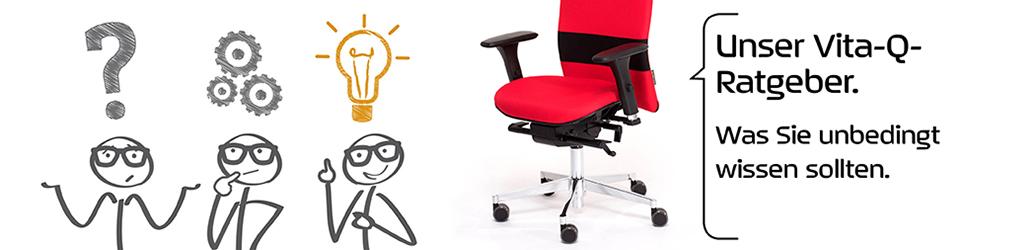 officemaster-Nexxt-Office-Webbanner-RZ04