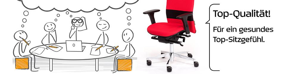 officemaster-Nexxt-Office-Webbanner-RZ03